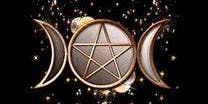 Wicca magie sorcellerie cours1
