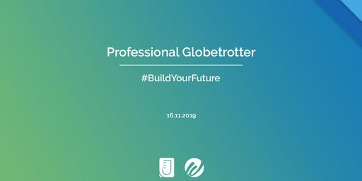 Professional Globetrotter  - Wexplore
