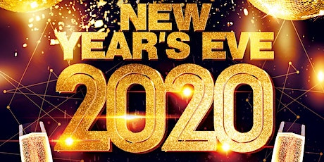 Montreal Stand Up Comedy ( New Year's Eve )  tickets