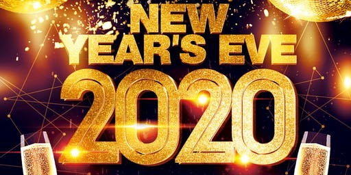 Montreal Stand Up Comedy ( New Year's Eve )