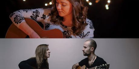 House Concert @ The Bennett's // The Promise is Hope // with Katie Dobbins tickets