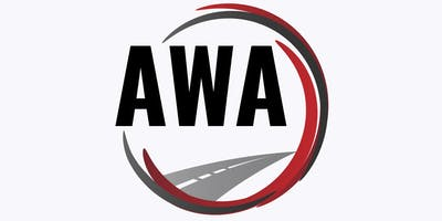 2020 AWA Awards Ceremony