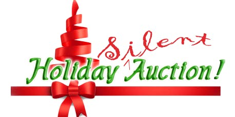 SFS Nutritional Reads.org Holiday Silent Auction