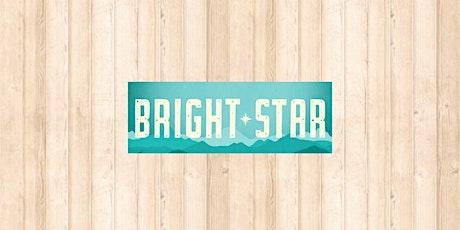 Bright Star tickets
