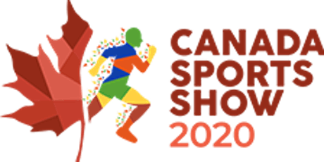 Canada Sports Show 2020 tickets