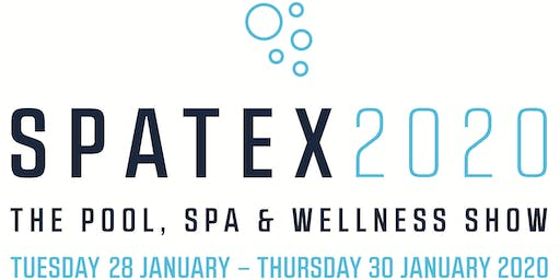 STA | SPATEX Seminars 2020