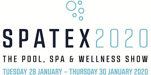 STA | SPATEX Seminars 2020