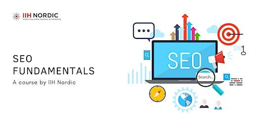 SEO Fundamentals - Dansk