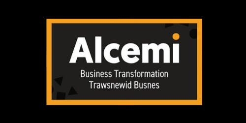 What CHC's new Alcemi programme can do for you