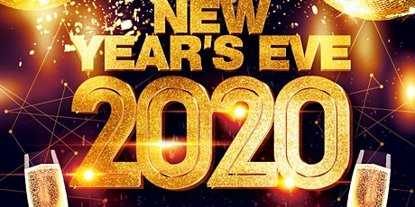 Montreal Comedy Club ( New Year's Eve ) Stand Up Comedy  tickets