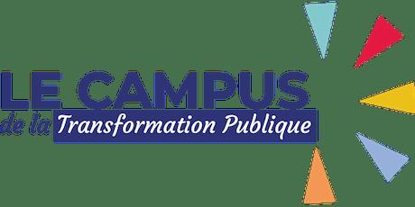 Oser l'évaluation participative ? billets