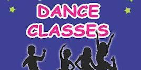 Family Place to Play Fun Center - Dance Classes! tickets