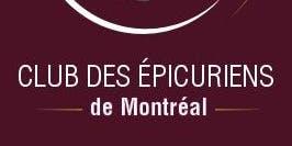 Soirée Club des Epicuriens - Episode 2 - Saison 1