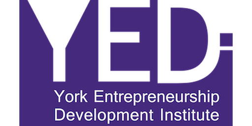 "YEDI/Clausehound Workshop on ""Venture Capital Financing Agreement"""