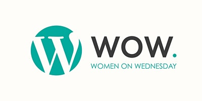 WOW - Women on Wednesday