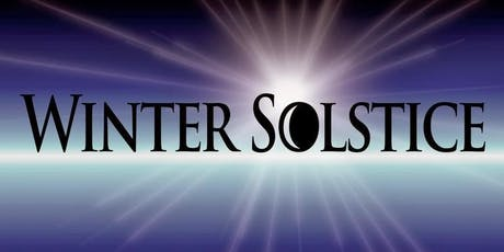 Winter Solstice Community Celebration tickets