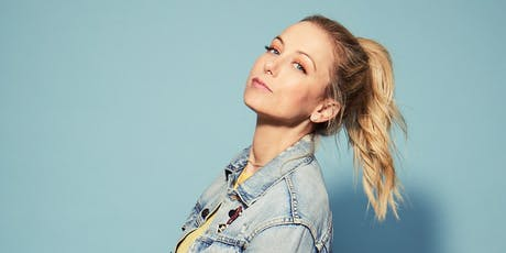Iliza: The Forever Tour tickets