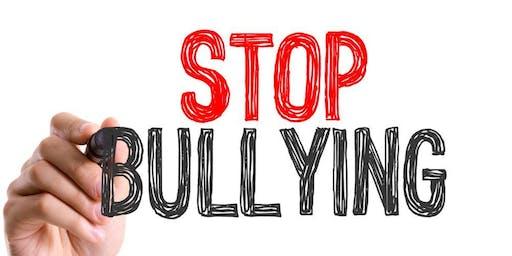 Contrastare Bullismo e Cyberbullismo in classe