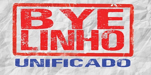Bye Linho Unificado