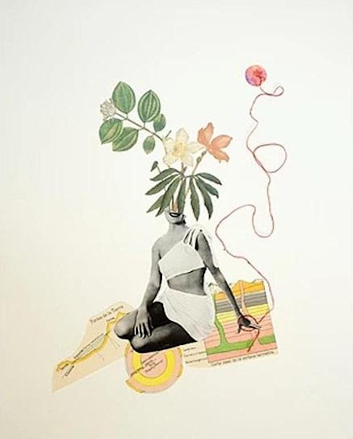 Imagen de Poesía para el Alma