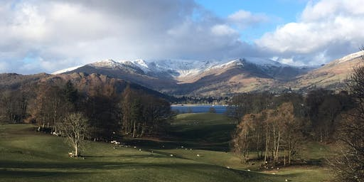 Fairfield Horseshoe (Transport from Manchester)