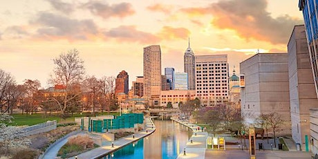 Conquering LIHTC Compliance Seminar with HCCP (Indianapolis 4/21-4/23) tickets