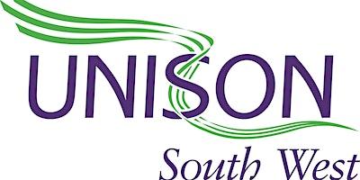 January 2020 - Reasonable Adjustments or Facilitation - UNISON South West Regional Council