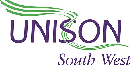 January 2020 - Reasonable Adjustments or Facilitation - UNISON South West Regional Council tickets