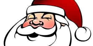 FMAC Christmas Party