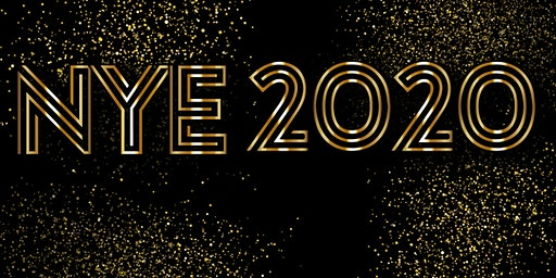 A 2020 Burlesque New Year's