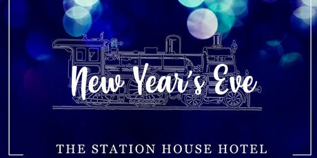 New Years Eve 7 Course Food & Wine Tasting Menu tickets