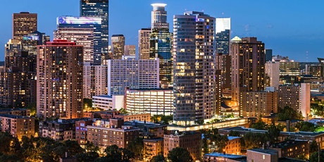 Conquering LIHTC Compliance with HCCP (Minneapolis 8/18-8/20) tickets