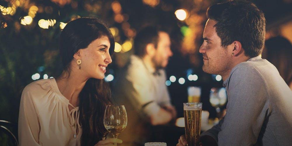 Vapaa messiaaninen juutalainen dating sites