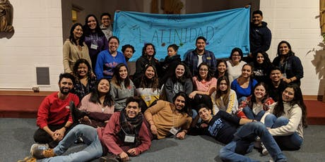 Latinx Retreat (3rd  Annual)|DePaul University tickets