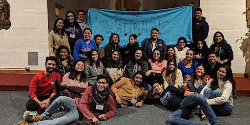 Latinx Retreat (3rd  Annual)|DePaul University