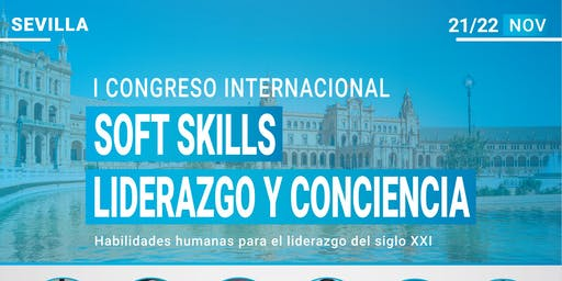 I Congreso Internacional Soft Skills Sevilla