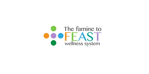 Exploring The Famine to Feast Wellness System