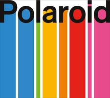 Polaroid Pop-up Lab NYC logo