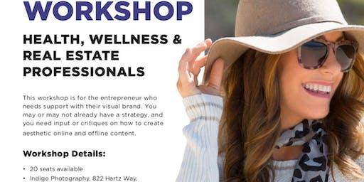 Back by Popular Demand! Free Workshop for Businesses