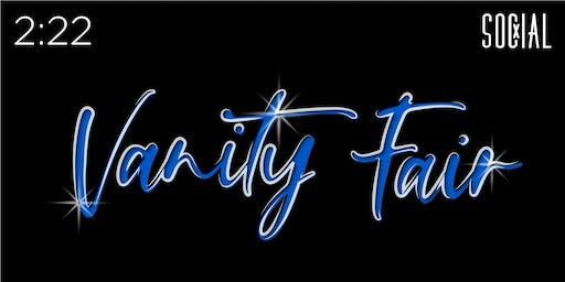 Vanity Fair 2:22