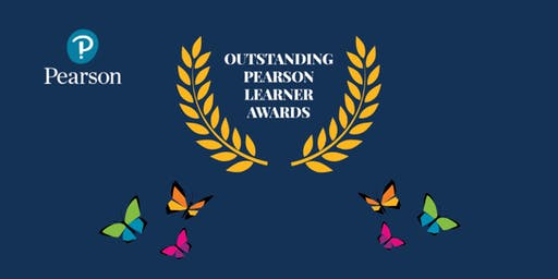 Outstanding Pearson Learner Awards 2019, Cyprus