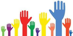 Lane County Child Care & Preschool Parent Forum