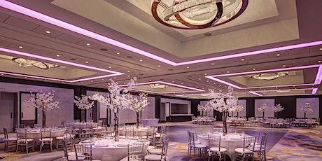 New Jersey Bride Bridal Show tickets