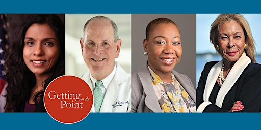 Getting to the Point: The Next Frontier of Public Health in Massachusetts