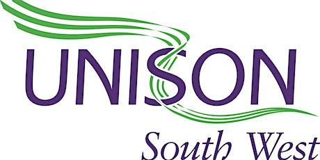 January 2020 - Motion amendment and emergency motions - UNISON South West Regional Council tickets