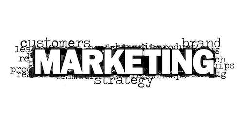 Marketing Leadership Group