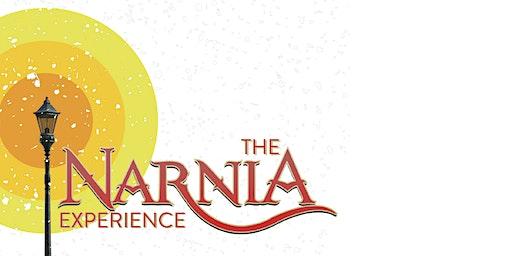 Narnia Experience