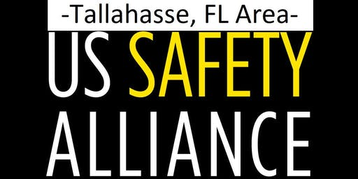 MOT TTC Advanced (AMOT) - Tallahassee, FL - November 18-19, 2019 (Monday-Tuesday)