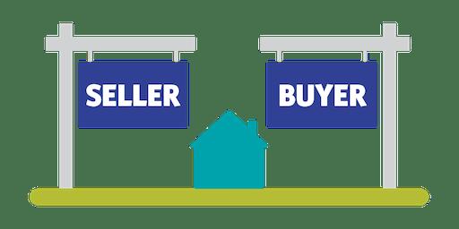 Understanding Buyer's and Sellers