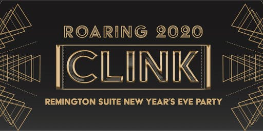CLINK 2020